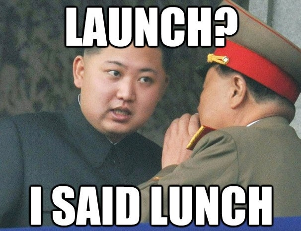 north-korea-meme-food-1