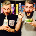 Cereal hipsters get Frosty reception