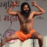 India's new transcendental capitalists