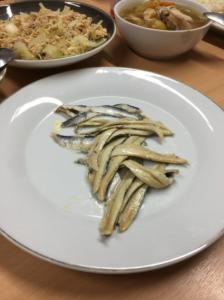 anchovie-uk